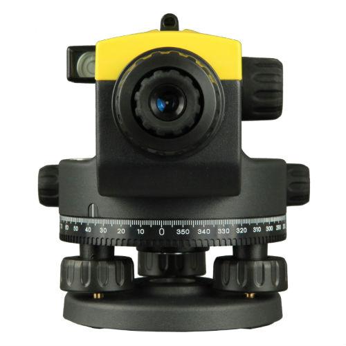 Leica NA320