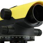 Оптический нивелир Leica NA524