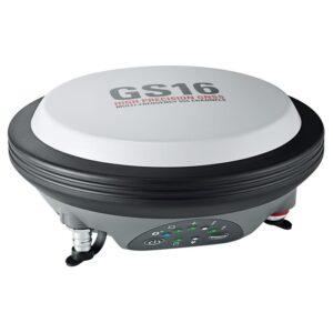 GNSS оборудование