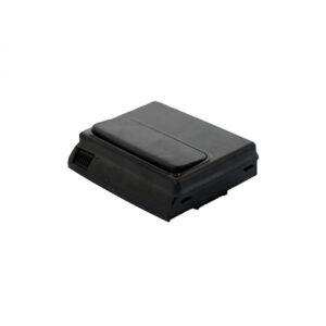 Аккумулятор Leica ALG7-08B