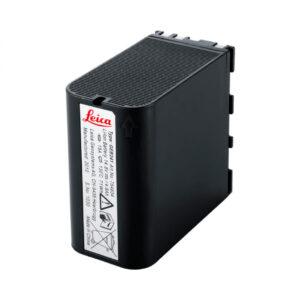 Аккумулятор Leica GEB242