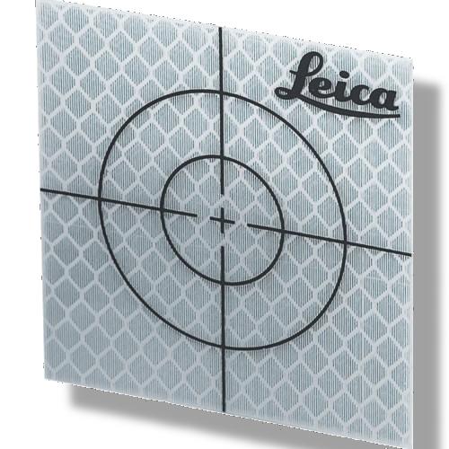 Отражатель пленочный LEICA GZM29
