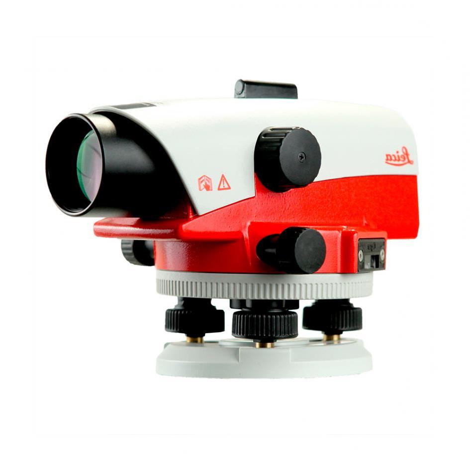 Оптический нивелир Leica NA700