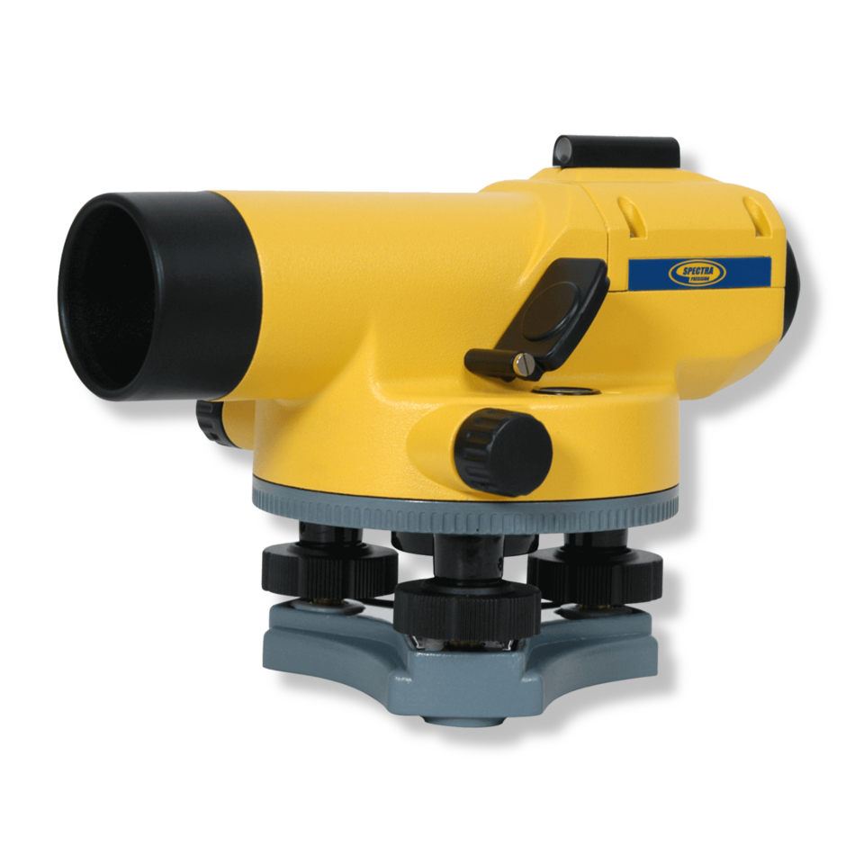 Оптический нивелир Spectra Precision AL28M