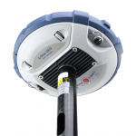 GNSS приемник Trimble S-MAX GEO