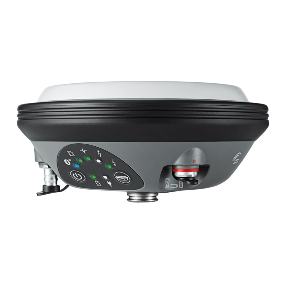 GNSS приемник Leica GS16