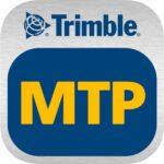 Продление гарантии Trimble