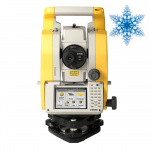 Trimble M3 DR W