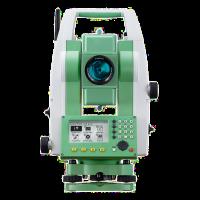 Leica FlexLine TS06plus