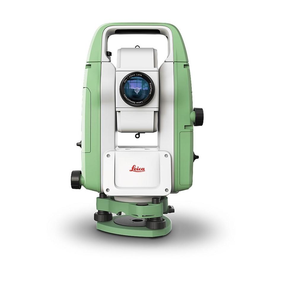 Leica FlexLine TS03 R500